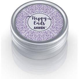Anwen Serum do zabezpieczania końcówek włosów - Happy Ends