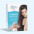 Hair Spa - Turban termalny
