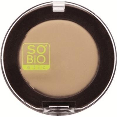 Korektor BB w kompakcie So Bio
