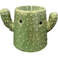 Kominek do wosków: Kaktus (zielony)