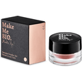 Make up! - Naturalna pomadka i róż 02