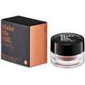 Make up! - Naturalna pomadka i róż 04