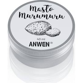 Anwen Masło Murumuru