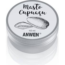 Anwen Masło Cupuacu, 40 ml