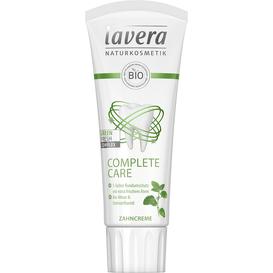 Lavera Ekologiczna pasta do zębów z bio-miętą