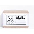 Detoksykujące mydło węglowe