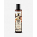 Organic Shea - Balsam do włosów