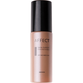 AFFECT Podkład Skin Expert moisturizing foundation