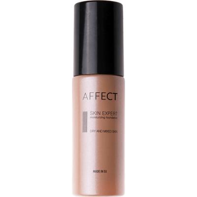 Podkład Skin Expert moisturizing foundation AFFECT