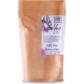 Soap Szop Puder kąpielowy Yen, 200 g