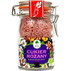 Dary Natury Ekologiczny cukier różany, 150 g