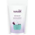 Naturalny pudrowy szampon przeciwłupieżowy dla zwierząt