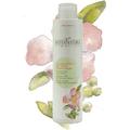 Przeciwłupieżowy szampon z czystkiem do włosów tłustych