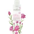 Odżywka do włosów prostych z kwiatem imbiru