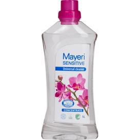 Mayeri Uniwersalny płyn do czyszczenia - Sensitive