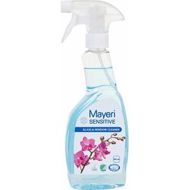 Mayeri Płyn do mycia szyb - Sensitive