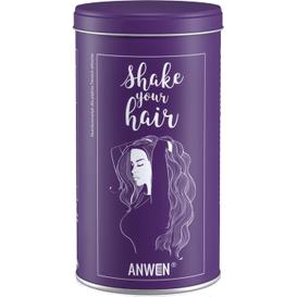 Anwen Shake Your Hair - Nutrikosmetyk