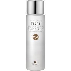 Mizon Esencja do twarzy ze sfermentowanych drożdży - Skin Power Original First Essence, 210 ml
