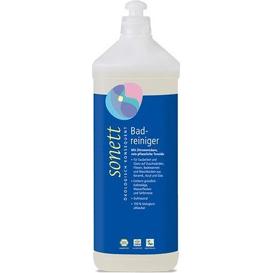 Sonett Płyn do czyszczenia kuchni i łazienek, 1 L