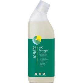 Sonett Ekologiczny, wegański płyn do czyszczenia toalet - Cedr i cytronella