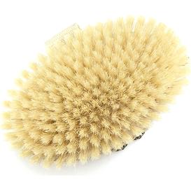 Akcesoria Spa Szczotka do masażu ciała ze szczeciną
