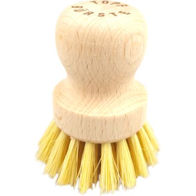 Szczotka grzybek do mycia garnków - tampico Starmann