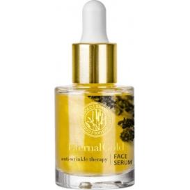 Organique Ujędrniające serum do twarzy, 30 ml