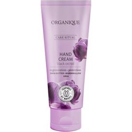 Organique Regenerujący krem do rąk, 70 ml