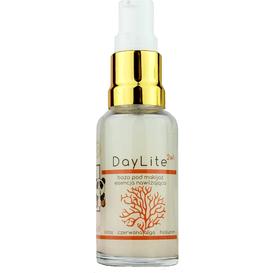 Senkara Naturalna baza makijaż - DayLite