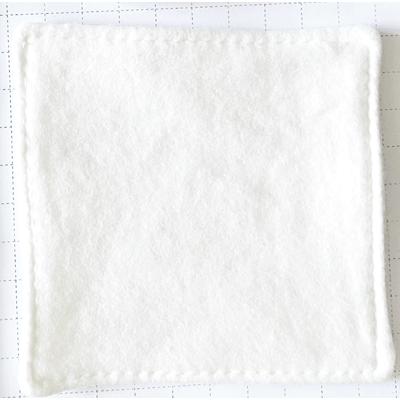Ovium - Płatek do demakijażu - duży Produkty less waste