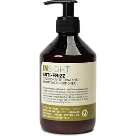 Insight Anti frizz - Nawilżająca odżywka - Hydrating conditioner
