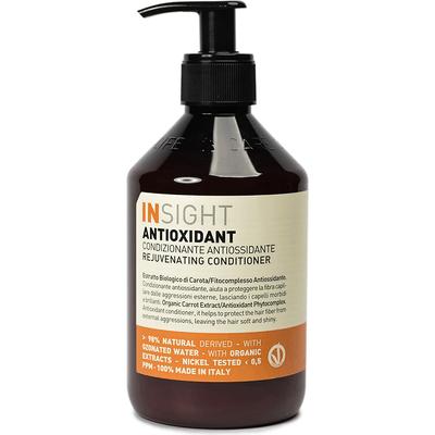 Antioxidant - Odżywka odmładzająca - Rejuvenating conditioner Insight