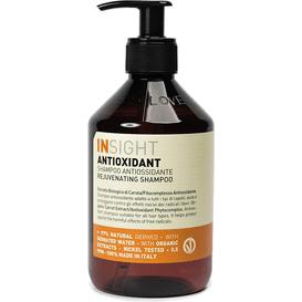 Insight Antioxidant - Szampon odmładzający - Rejuvenating shampoo