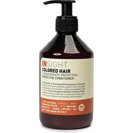 Insight Colored hair - Odżywka ochronna - Protective conditioner