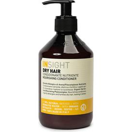 Insight Dry hair - Odżywka do włosów suchych - Nourishing conditioner