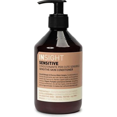 Sensitive - Odżywka do wrażliwej skóry głowy - Sensitive skin conditioner Insight