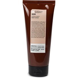 Insight Skin - Scrub do ciała - Body scrub