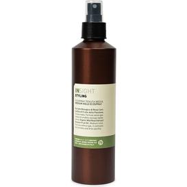 Insight Styling - Lakier do włosów bez gazu - Medium hold ecospray, 250 ml