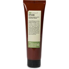 Insight Styling - Krem modelujący do włosów - Shaping cream, 150 ml