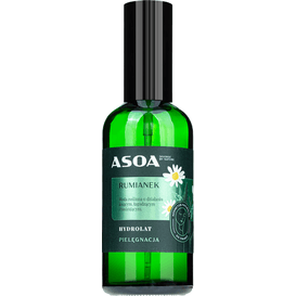 Asoa Hydrolat rumiankowy