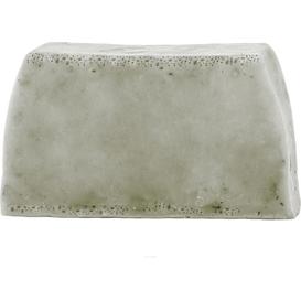 E-FIORE Mydła glicerynowe z błotem z morza martwego, 100 g