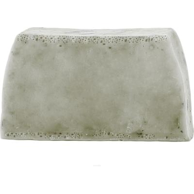Mydła glicerynowe z błotem z morza martwego E-FIORE