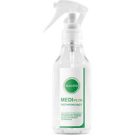 Ecocera Medi Płyn do dezynfekcji, 200 ml
