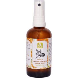 Ajeden Hydrolat z kwiatów gorzkiej pomarańczy (ekologiczny)