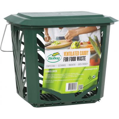 Pojemnik na odpady organiczne BioBag