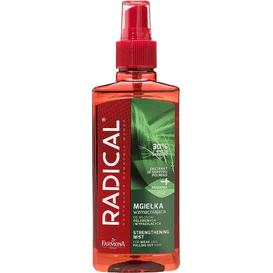 Farmona Mgiełka wzmacniająca do włosów osłabionych i wypadających