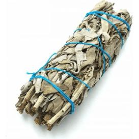 Akcesoria Spa Biała szałwia - pęczek, 25 g