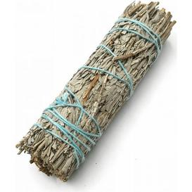 Akcesoria Spa Niebieska szałwia - pęczek, 25 g