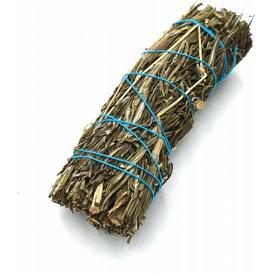 Akcesoria Spa Rozmaryn lekarski - pęczek, 25 g