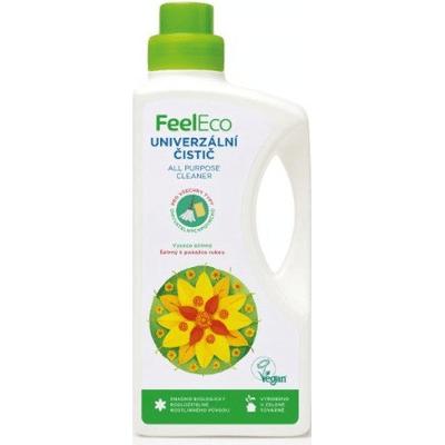 Uniwersalny płyn do czyszczenia Feel Eco